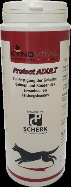 KynoVital Protect Adult 400g