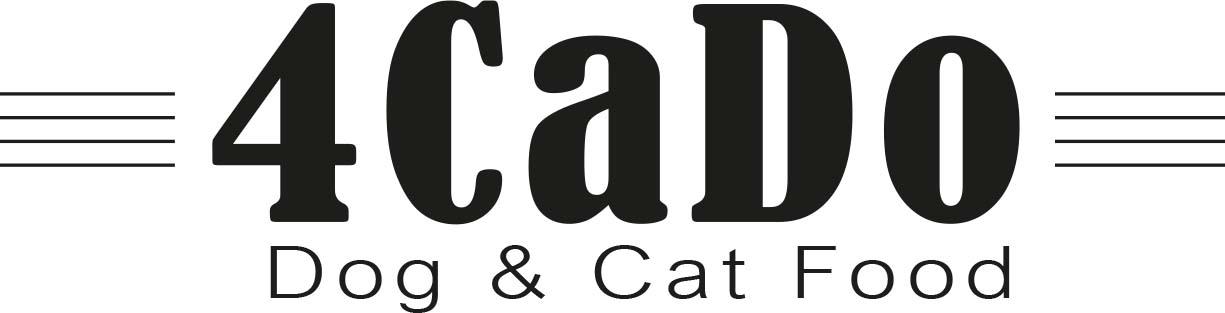 Logo-4CaDo-RGB