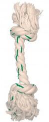 Spieltau mit Minze (Dental) 32 cm