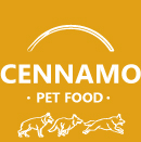Cennamo SRL