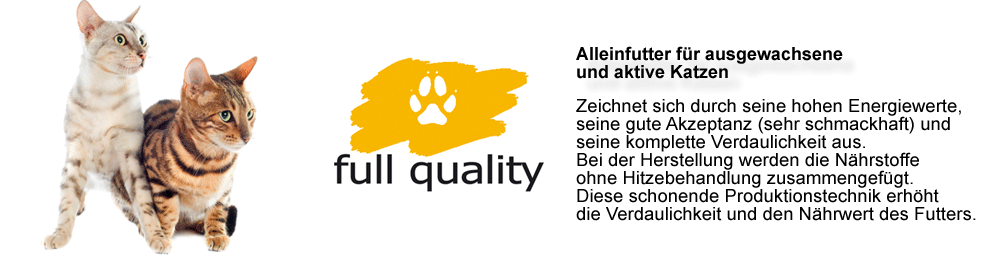 kat_kafu_fullquality