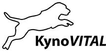 KynoVital