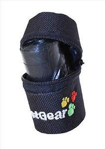 PetGear Hundetüten-Spender