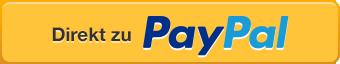 paypal_logo_express
