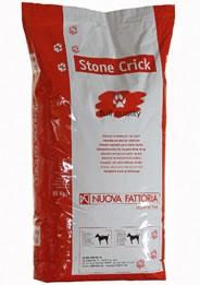 FQ Stone Crick 4 kg