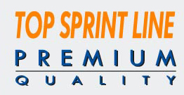logo_top-sprint-line