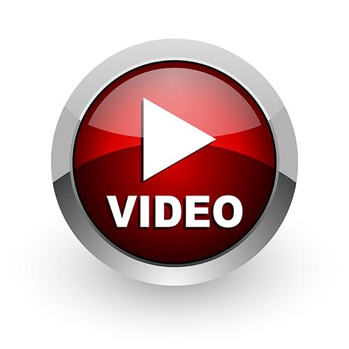 video-button1