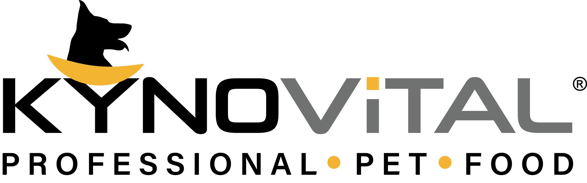 logo_kynovital_petfood