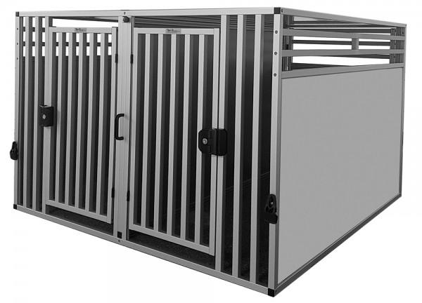 Doppelbox Comfortline STRAUSS XL
